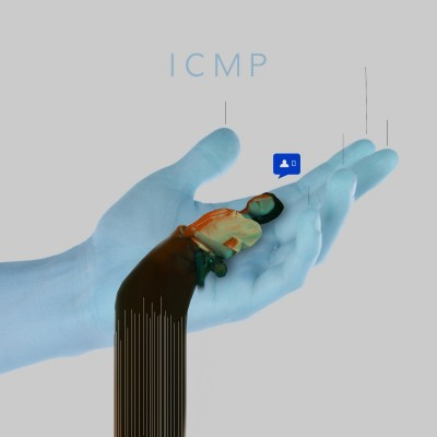 STED.D — ICMP: Internet Control Message Protocol (2016)