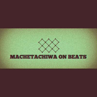 Machet (Black Market) — Machetachiwa On Beats (2016) (п.у. Птаха, Рем Дигга, Рома Жиган и др.)