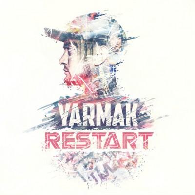 Ярмак ясютуба (2012) cкачать бесплатно — скачать альбом ярмак.