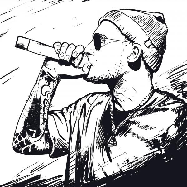 Реп хит скачать музыку как обычно и слушать онлайн песни mp3 на.