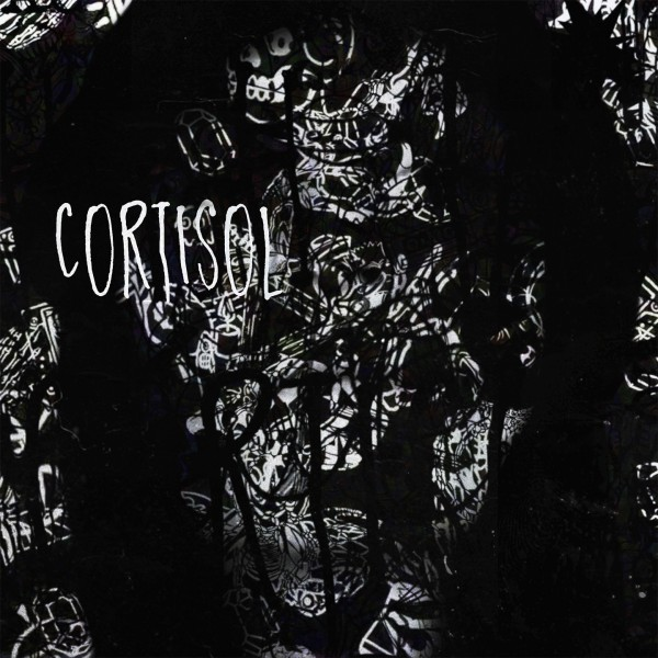 HASH TAG — Cortisol (2020) EP