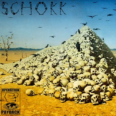Schokk альбомы скачать торрент - фото 2