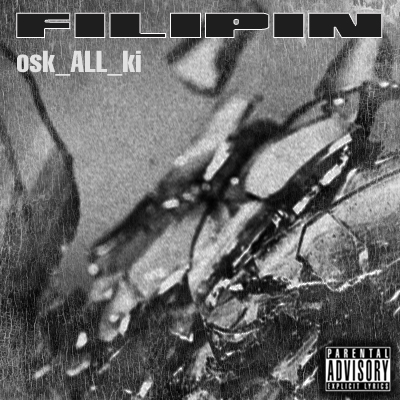 Filipin - osk_ALL_ki (2012)