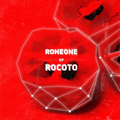 Rone One — Rocoto (2012) EP