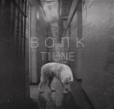 DOWNLOAD T1One (Тионе) — Волк Wolf [2013]