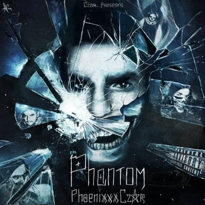 Скачать Царь (Czar) - Phantom (Фантом)(2013)
