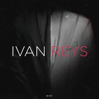 Ваня Рейс - Reys 2.0 (2013)