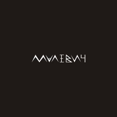 МАЛЕВИЧ — ЧЁРНЫЙ АЛЬБОМ (2013)