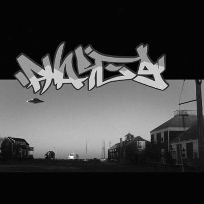 PHVSENXNE — Nyanaponica (2013) LP
