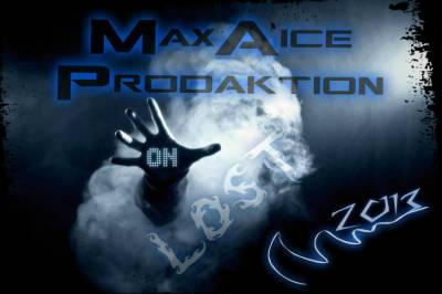 MaxAice — Потерянный (2013)