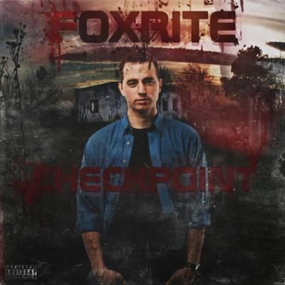 Foxrite — checkpoint (2013)