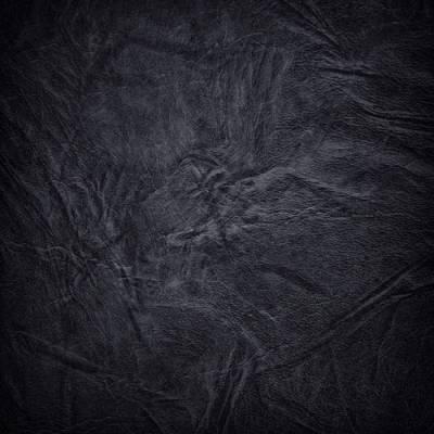 Хлеб — Черный (2013)