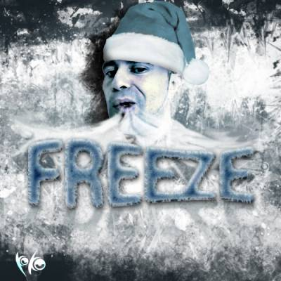 KoKo — Freeze (2013)