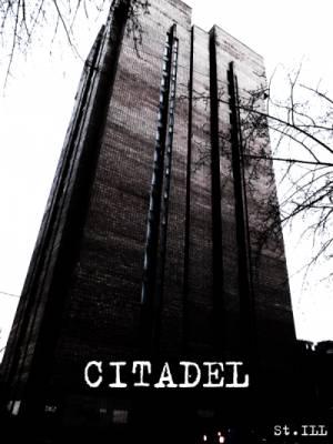 St.ILL — CITADEL (2014)