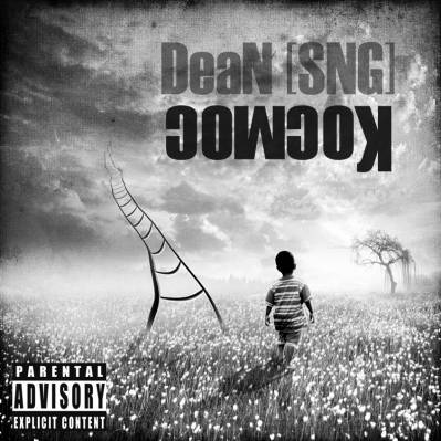 DeaN [SNG] — Космос (2014)