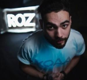 Roz - Кода (2014) (п.у. L'One,Катя Нова,Meesha GR)
