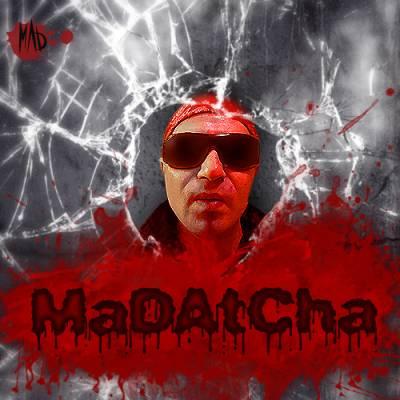 MaDKo - MaDAtCha (2014)