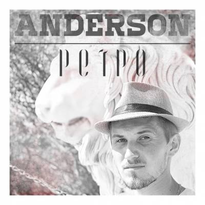 Anderson — Ретро (2014)
