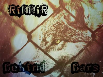 RiMMiR — Behind Bars (2014)