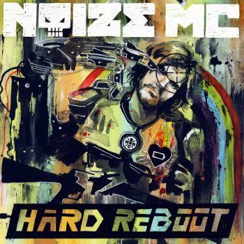 Noize mc-hard reboot скачать.