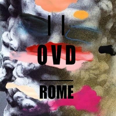 ovd (John Rai & Хохол) — Третий Рим II (2014)