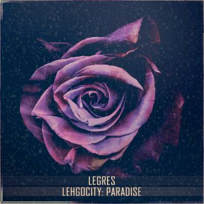 LEHGOCITY — PARADISE (2014)