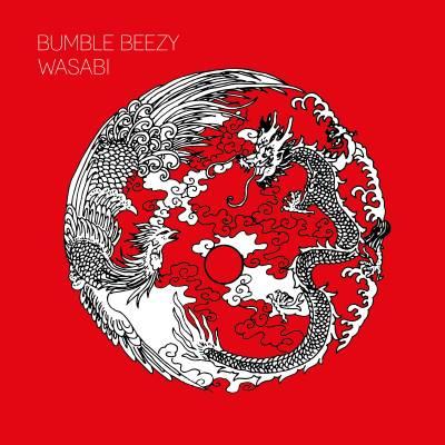 Bumble beezy скачать альбом