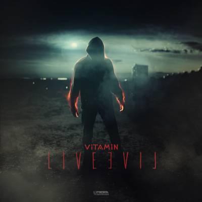 ViTAMiN — LIVEEVIL (2015)