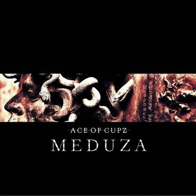 Ace Of Cupz — Meduza (2015)