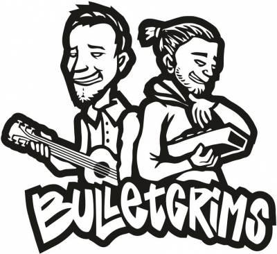 Bulletgrims (Вадяра Блюз, Dendy) — 2015