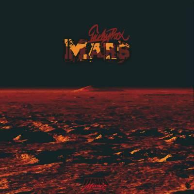 Lucky — Mars (2015) EP