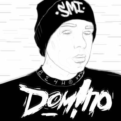 dom!No — SMI (2015)