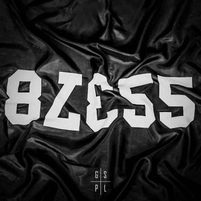 Gospel People — Bless (2015)