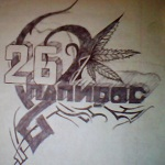 26papiros