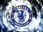 Only_Chelsea