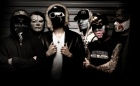 Hollywood_Undead